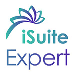 HCA Experts | isuite expert