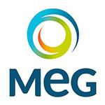 HCA Experts   MEG, Mon expert en gestion