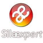 HCA Experts | Sila expert